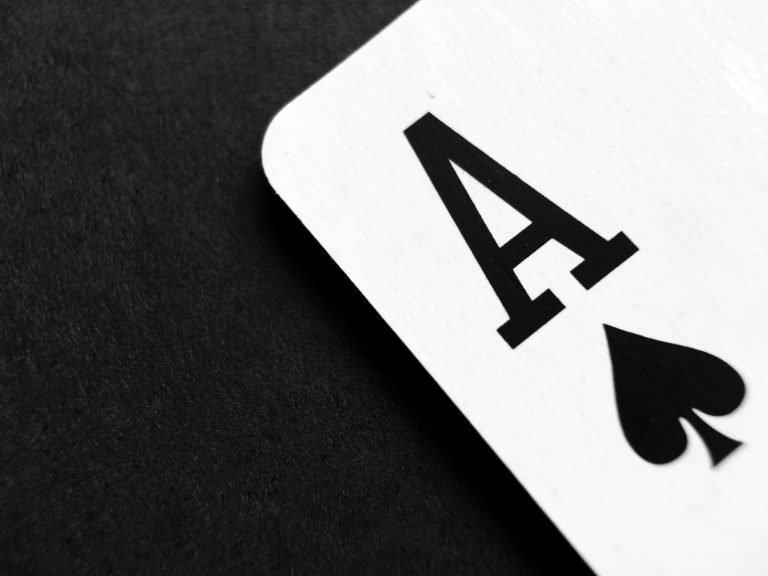 Psychology Tricks Used On Players At Casino