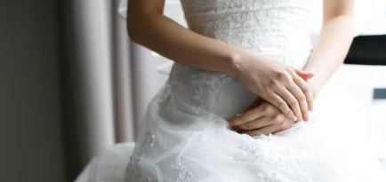 7 Ways to Save on Your Wedding Dress & Accessories – Wedding Budget Tips
