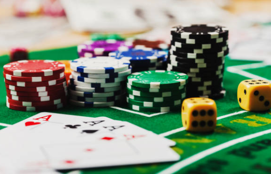 Online Casino Account: How to Create and Set Up