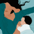 What To Do for Fun During Your Postpartum Period