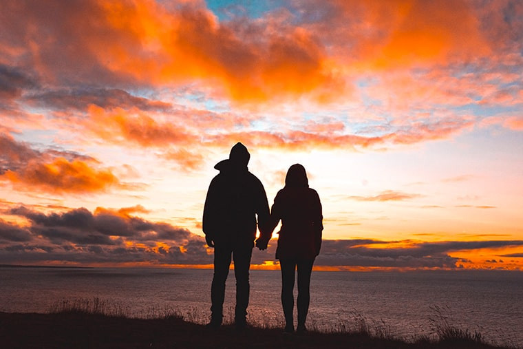 Tips that can Help You Find the One